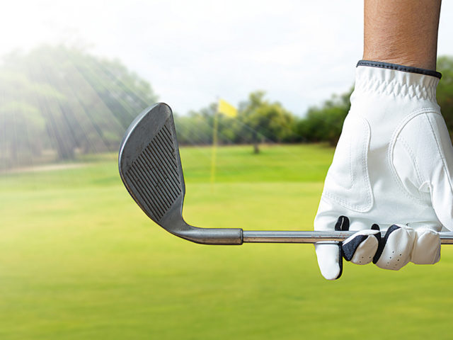Mental Golfün 7 Ana Kuralı