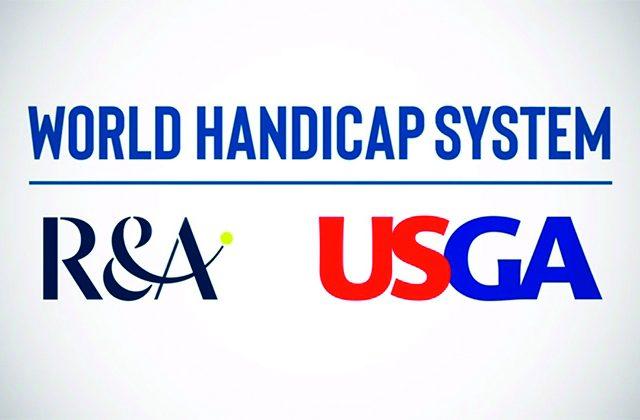WHS – Golf Kulüplerinin Ve Handikap Komitelerinin Sorumlulukları