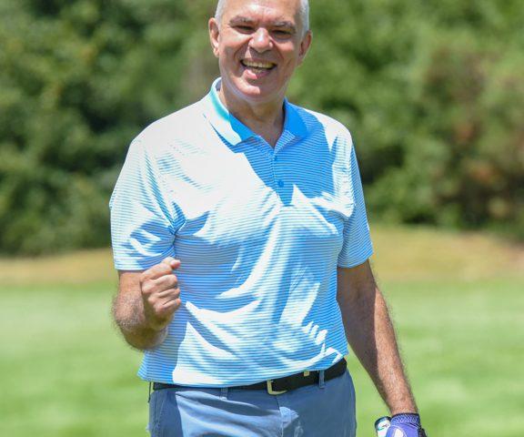 Golf, Hayat Dediğimiz Bir Oyun mudur?