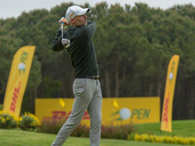 Golf; Büyük Bir Etik, Dostluk, Rekabet Okulu