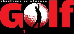 Türkiye'nin 1 Numaralı Golf Sitesi